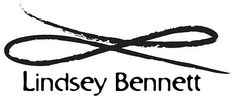 Lindsey Bennett   Design