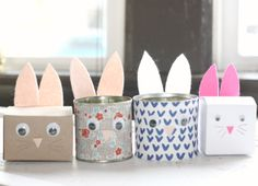 For more fun easter DIY take a peek here: http://www.welovecitrus.com/2013/03/27/bunny-love/