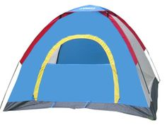 Kids Backyard Tent Outdoor Childrens Camping Dome Indoor Play Sleep Over Party for sale online Outdoor Gear, Indoor Outdoor, Folding Canopy, Star Wars, Dome Tent, Indoor Play, Toddler Play, Backyard For Kids, Tent Camping