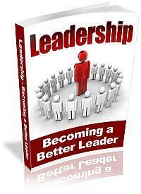 Leadership involves understanding how to inspire, influence and control how people behave. This book will help you to understand how to become a great leader and affect those around you for the good of the organisation. Good Leadership Skills, Leadership Assessment, How To Find Out, How To Make Money, How To Become, Books For Self Improvement, Success Principles, Follow The Leader, Speed Reading