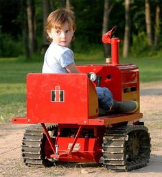 ^^Find out about utv rentals near me. Check the webpage for more** Viewing the website is worth your time. Pedal Tractor, Crawler Tractor, Pedal Cars, Small Tractors, Old Tractors, Lawn Tractors, Compact Tractors, Antique Tractors, Vintage Tractors