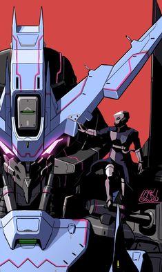 24 Best Gundam Images In 2020 Gundam Gundam Art Gundam Model