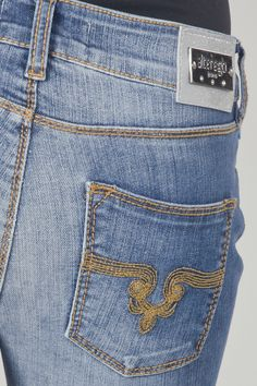 Jeans Alter Ego $60  Women's – AE1008J