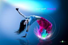 hip hop dance - Google Search