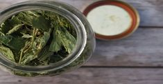link to Nettle ideas from Lusa organics (my tea is Nettles+Red Raspberry leaf+Chamomile+touch of Lavender) Nettle Recipes, Weed Recipes, Marijuana Recipes, Real Food Recipes, Red Raspberry Leaf, Best Edibles, Edible Wild Plants, Organic Living, Edible Garden