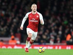 Jack Wilshere 'to get new long-term Arsenal deal'