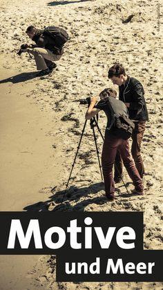 Erfahrene Fotografen, die mit der Erlebniswelt Fotografie Zingst und der ganzen Halbinsel Fischland-Darß-Zingst vertraut sind, geraten angesichts ihrer Bildausbeute immer wieder ins Schwärmen. Das Fazit: Hier kann man eigentlich nur gute Fotos machen... http://www.erlebniswelt-fotografie-zingst.de/