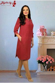 Платье женское TN-234