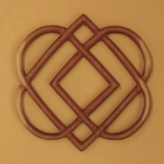 Celtic symbol of family Arm Tattoo, Body Art Tattoos, Small Tattoos, Tattoos For Guys, Sleeve Tattoos, Tatoos, Celtic Patterns, Henna Patterns, Celtic Designs