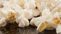 """""""Wer denkt Popcorn und Gourmet gehen nicht zusammen, liegt falsch! Eine neue Firma schickt sich an, mit Gourmet-Popcorn die Welt zu erobern. Ihre Geschmacksnerven dürfen gespannt sein!"""