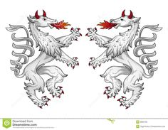 Search Illustrations furthermore Deacon moreover The Reformation Monument likewise 302022718731167867 furthermore Scottish clan tattoos designs symbols hannay. on st giles scotland