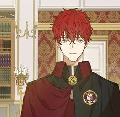 Anime People, Anime Guys, Webtoon, Manhwa, Anime Characters, Diana, Anime Art, Novels, Animation
