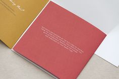 Branding and Corporate Design for Hotel Kaiserhof in Vienna and Kitzbühel. Studio Q, People Online, Corporate Design, Design Agency, Vienna, Branding, Brand Design, Brand Identity, Branding Design