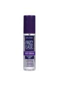O Spray Frizz-Ease John Frieda 100% Shine Glossing doa brilho intenso e finalização com efeito de espelho. A linha Frizz-Ease, o spray reduz o frizz dos cabelos, e é de fácil aplicação, podendo ser usado a qualquer momento. Com fórmula não oleosa, o Spray Frizz-Ease John Frieda 100% Shine Glossing revitaliza o brilho entre uma lavagem e outra. Para manter a proteção dos cabelos, possui filtro solar.