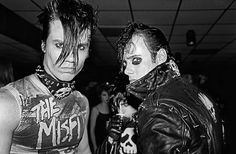 sweet lovely death — 1980 Irving Plaza (Photos by Joseph Szkodzinski) Glenn Danzig, Bobby, Misfits Band, Danzig Misfits, Music Hits, Gothabilly, Star Wars, Gothic Rock, I Love Music