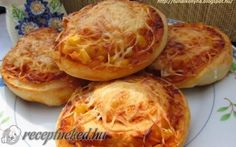 Cabbage, Bacon, Muffin, Vegetables, Food, Essen, Cabbages, Muffins, Vegetable Recipes