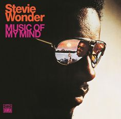 ▶ Stevie Wonder - Superwoman (Where Were You?) (Music of the Mind, March 3, 1972) - YouTube