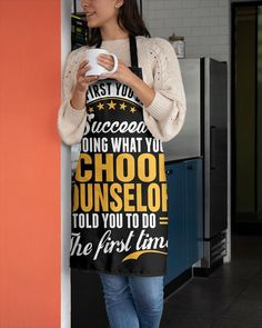 Succeed School Counselor The First Time - Black teachers first day of school, first day of school printout, back to school needs #backtoschoolcolor #backtoschoolthis #backtoschoolsale, dried orange slices, yule decorations, scandinavian christmas Back To School Highschool, Back To School Quotes, Back To School Night, Back To School Hacks, Back To School Teacher, Back To School Activities, Elementary Teacher, First Day Of School, School Ideas