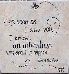 Wedding quotes to a friend words pooh bear Ideas Great Quotes, Quotes To Live By, Inspirational Quotes, Motivational, Bible Quotes, Me Quotes, Funny Quotes, Daily Qoutes, Winnie The Pooh Quotes