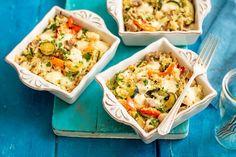 Mozzarella, Cauliflower, Curry, Food And Drink, Vegetables, Cooking, Diet, Kitchen, Curries