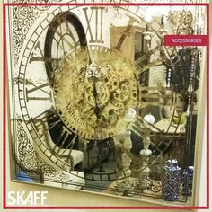Home accessories from Skaff will turn into timeless treasures! Visit us or call us on 01683020. #skaff #skaffgroup #home #accessories #decor #design #interior