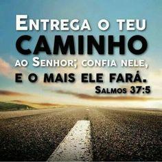 81 Mejores Imágenes De Mensajes De La Biblia En Portugues En