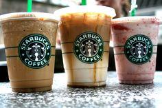 starbucks coffee - Google Search