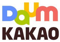 daum_kakao_logo