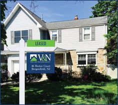 Another one #LEASED by Esther Shayowitz - V & N Realty Still looking to rent or buy a home? Contact 201.638.5858 for more listings.  www.vera-nechama.com  More Listings. More Experience. More Sales. #teaneck #newmilford #englewood #realestate #veranechamarealty #njrealestate #realtor #homesforsale - http://ift.tt/1QGcNEj