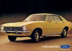 http://wwwblogtche-auri.blogspot.com.br/2012/07/ford-maverick.html blogAuriMartini: A história do Ford Maverick