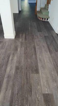 Hospitality Flooring! (Resilient Vinyl Flooring Tile)   Secoya C0009 ...