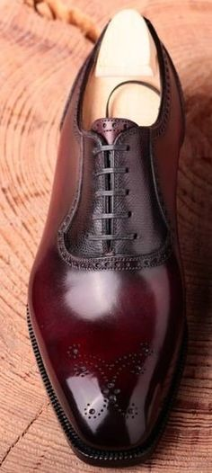 16df8e1a1ee64 Shoes Detail Upper: High Quality Calfskin Leather Inner: soft leather Sole: Leather Gender:Male Heel:Leather Totally Hand stitched Manufacturing time  ...