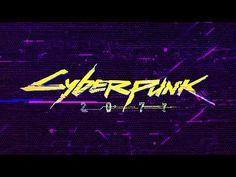 Cyberpunk 2077 Glitch Intro Template #360 Sony Vegas Pro – RKMFX Game Logo Design, Cyberpunk 2077, Glitch, Sony, Vegas, Templates, Artwork, Anime, House