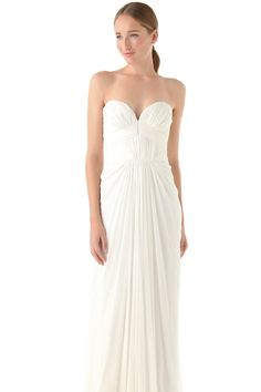 5efa6f026f05 206 Best Wedding   Bridesmaids  Dresses images