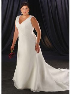 Google Image Result for http://www.lightweddingdresses.com/images/wedding-dresses/plus_size_wedding_dresses_006.jpg