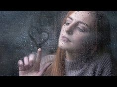 Rainy Portraits in the Studio: Take and Make Great Photography with Gavin Hoey - YouTube