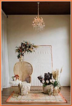 Learn everything you infatuation to know very nearly wedding budgets: how to set yours >>> Click on the image for additional information. Bohemian Wedding Decorations, Bridal Shower Decorations, Bohemian Decor, Boho Wedding, Dream Wedding, Wedding Country, Wedding Bride, Wedding Ceremony, Bohemian Backdrop