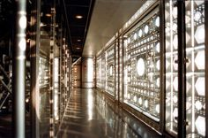 Institut du Monde Arabe, Jean Nouvel - بحث Google