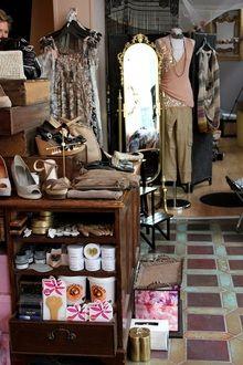 Brand Store, Oslo, Norway, Cute, Photography, Photograph, Kawaii, Photography Business, Photoshoot
