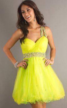 Online Dave & Johnny 6726 Short Homecoming Dress With Beaded Strap [Dave & Johnny 6726 Short Homecoming Dress] - $136.00 : Prom Dresses - La Femme dresses Night Moves dresses Online Sale