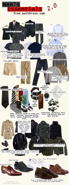Help me pick a uniform!