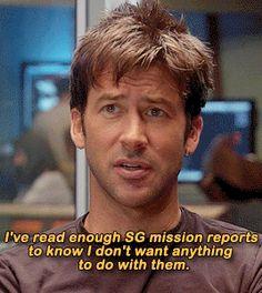 Stargate Ships, Stargate Atlantis, Michael Shanks, Daniel Jackson, Best Sci Fi, Alien Creatures, Fiction Novels, Lost City, The Thing Is