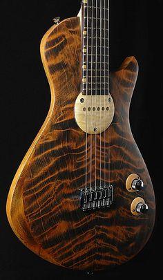 Hondo Les Paul Junior copy Guitars Pinterest Les paul