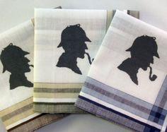 Etsy Handkerchief