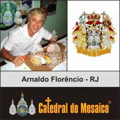 Arnaldo Florêncio