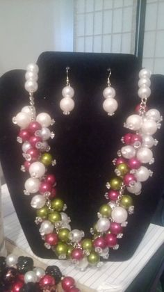 Grape vine handmade by me shalandwirewrappedjewelry comes in different colors PayPal accepted