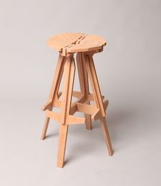 Awesome How to Build A Stool Out Of Wood