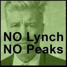 No lynch no peaks