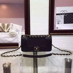 chanel Bag, ID : 35753(FORSALE:a@yybags.com), where is chanel sold, chanel ladies handbags on sale, chanel buy purse, chanell purse, chanel briefcase women, chanel find store, chanel hiking packs, chanel backpack hiking, chanel internal frame backpack, chanel buy designer handbags, chanel cheap designer handbags, chanel handmade leather wallets #chanelBag #chanel #chanel #big #handbags