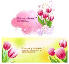 Tulip fantasy background vector - https://gooloc.com/tulip-fantasy-background-vector/?utm_source=PN&utm_medium=gooloc77%40gmail.com&utm_campaign=SNAP%2Bfrom%2BGooLoc